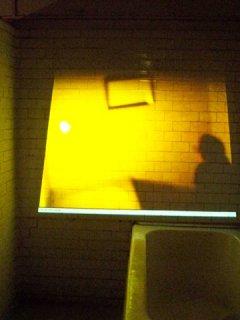 Illumination Altes Volksbad
