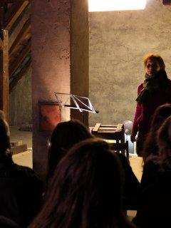 Lichtmeile 2011